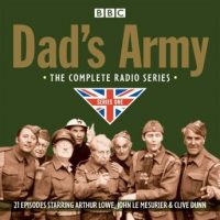 dads-army-the-complete-radio-series-one.jpg
