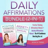 daily-affirmations-bundle-2-in-1-positive-thinking-affirmations-manual-anxiety-affirmations-manual-the-1-confidence-boosting-box-set.jpg