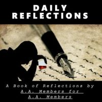daily-reflections-a-book-of-reflections.jpg