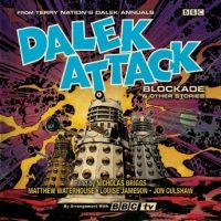 dalek-attack-blockade-other-stories-from-the-doctor-who-universe-dalek-audio-annual.jpg
