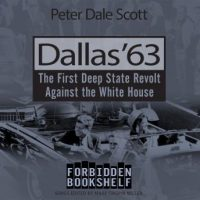 dallas-63-the-first-deep-state-revolt-against-the-white-house.jpg