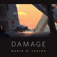 damage-a-tor-com-original.jpg