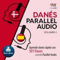 danes-parallel-audio-aprende-danes-rapido-con-501-frases-usando-parallel-audio-volumen-1.jpg