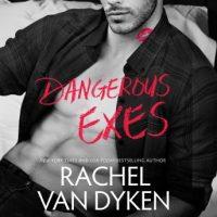 dangerous-exes.jpg
