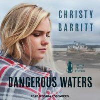 dangerous-waters.jpg