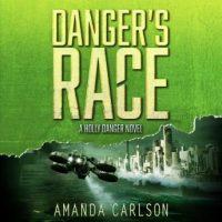dangers-race.jpg