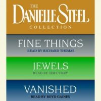 danielle-steel-value-collection-fine-things-jewels-vanished.jpg