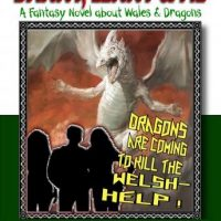 danny-lenny-and-me-investigate-weird-things-a-welsh-fantasy-about-dragons-and-death.jpg