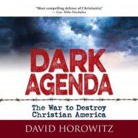 dark-agenda-the-war-to-destroy-christian-america.jpg