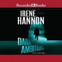 dark-ambitions.jpg