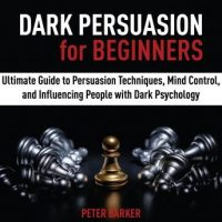 dark-persuasion-for-beginners.jpg