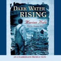dark-water-rising.jpg