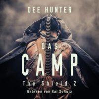 das-camp-band-2-der-shield-trilogie-dystopischer-thriller.jpg