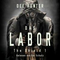 das-labor-band-1-der-shield-trilogie-zukunftsthriller.jpg