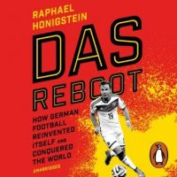 das-reboot-how-german-football-reinvented-itself-and-conquered-the-world.jpg