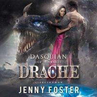 dasquian-der-schwarze-drache-liebesroman.jpg
