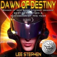 dawn-of-destiny-epic-book-1.jpg