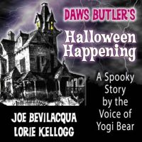 daws-butlere28099s-halloween-happening-a-spooky-story-by-the-voice-of-yogi-bear.jpg