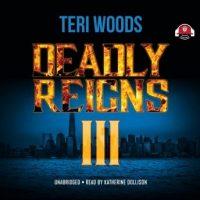 deadly-reigns-iii.jpg