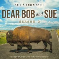 dear-bob-and-sue-season-3.jpg