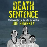 death-sentence-the-inside-story-of-the-john-list-murders.jpg