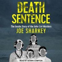 death-sentence-the-inside-story-of-the-john-list-murders.jpg