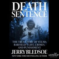 death-sentencethe-true-story-of-velma-barfields-life-crimes-and-punishment.jpg