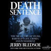 death-sentencethe-true-story-of-velma-barfields-life-crimes-and-punishment.jpg