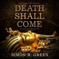 death-shall-come.jpg