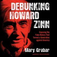 debunking-howard-zinn-exposing-the-fake-history-that-turned-a-generation-against-america.jpg