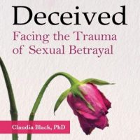 deceived-facing-the-trauma-of-sexual-betrayal.jpg