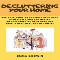 decluttering-your-home.jpg