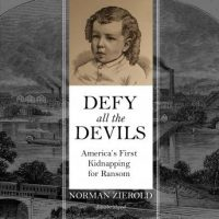 defy-all-the-devils-americas-first-kidnapping-for-ransom.jpg