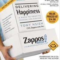 delivering-happiness-a-path-to-profits-passion-and-purpose.jpg