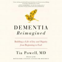dementia-reimagined-building-a-life-of-joy-and-dignity-from-beginning-to-end.jpg