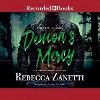 demons-mercy.jpg