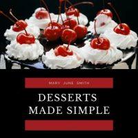 desserts-made-simple.jpg