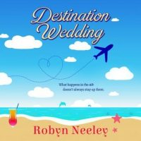 destination-wedding.jpg