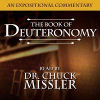deuteronomy-an-expositional-commentary.jpg