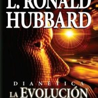 dianetics-the-evolution-of-a-science-spanish-edition.jpg