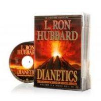 dianetics-the-modern-science-of-mental-health.jpg