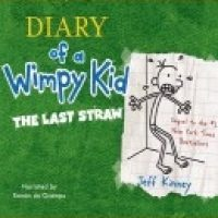 diary-of-a-wimpy-kid-the-last-straw.jpg