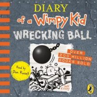 diary-of-a-wimpy-kid-wrecking-ball-book-14.jpg