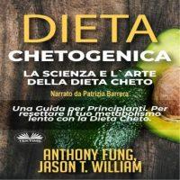 dieta-chetogenica-la-scienza-e-larte-della-dieta-cheto.jpg