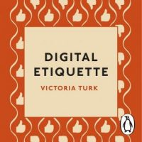 digital-etiquette-everything-you-wanted-to-know-about-modern-manners-but-were-afraid-to-ask.jpg