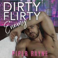 dirty-flirty-enemy.jpg