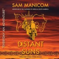 distant-suns-adventure-in-the-vastness-of-africa-and-south-america.jpg