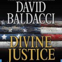 divine-justice.jpg