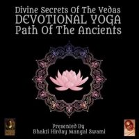 divine-secrets-of-the-vedas-devotional-yoga-path-of-the-ancients.jpg