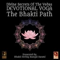 divine-secrets-of-the-vedas-devotional-yoga-the-bhakti-path.jpg